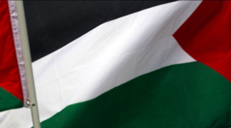 """One-sided"" Pro-Palestine agenda pushed in schools – think tank"