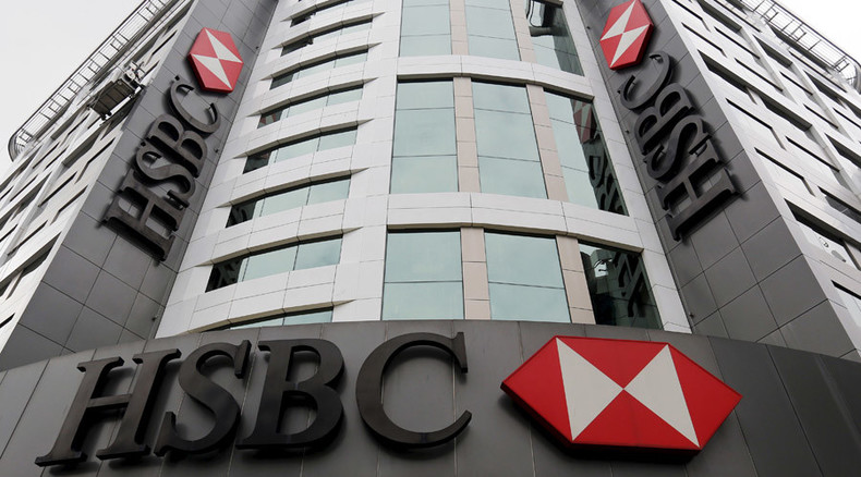 Hit by poor results, HSBC quits Brazil in $5.2bn deal