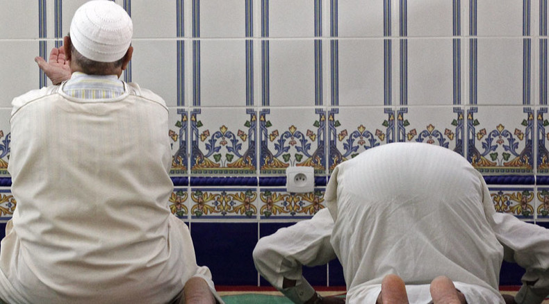 Finns prefer living next to rehab clinics than mosques, poll finds