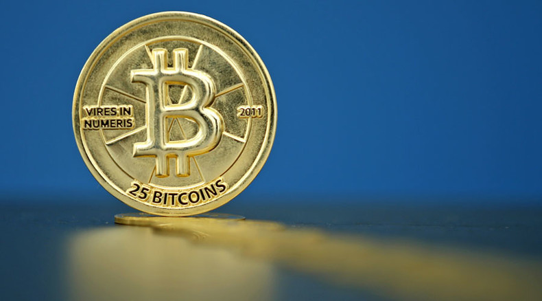 Australia pushes to recognize bitcoin as regular currency