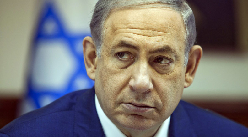 Netanyahu failed to make Iranian nuclear deal 'a Jewish issue' in US