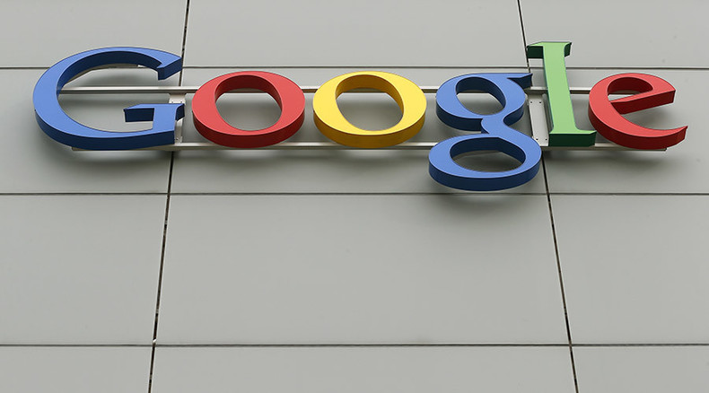 Easy as ABC: Google gets new CEO with formation of Alphabet parent company