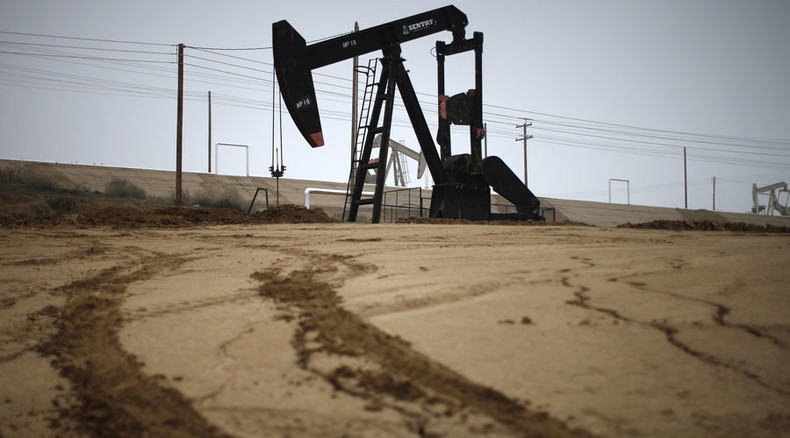 Lifting Iran sanctions will drag oil prices down by $10 – World Bank