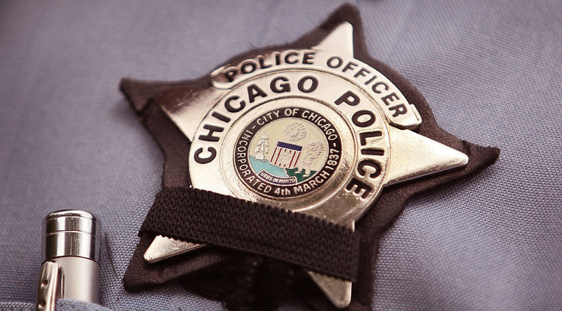 Illinois passes sweeping police reform bill with rules on chokeholds and body cameras
