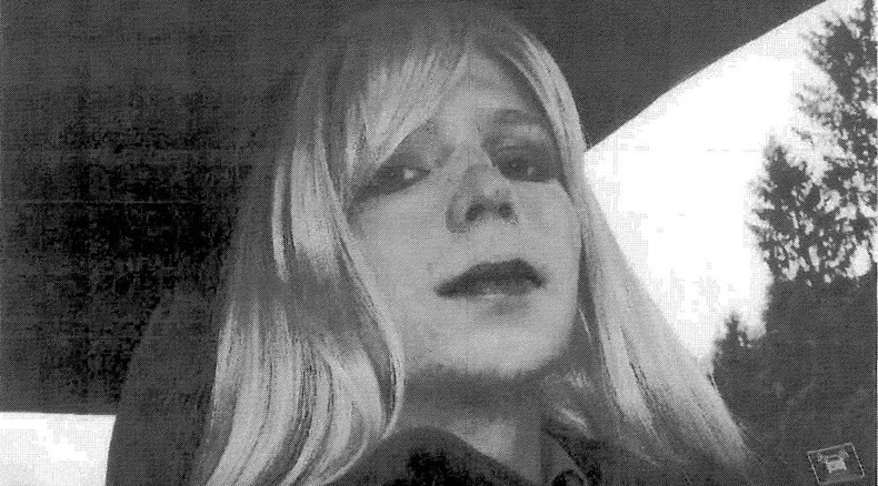 Chelsea Manning faces indefinite solitary confinement, lawyer says