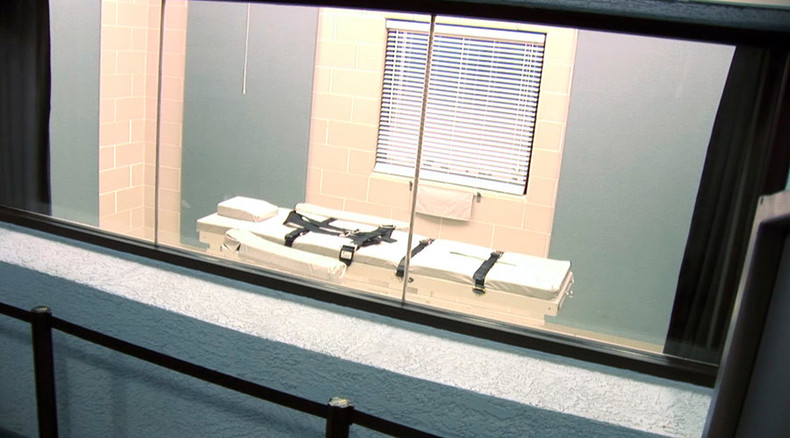 Connecticut bans unconstitutional death penalty citing 'racial and ethnic biases'