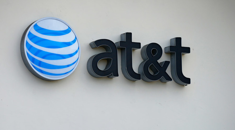 AT&T played key role in helping NSA spy on UN – NYTimes