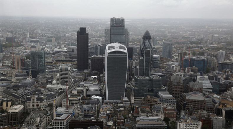 City fraudsters stealing millions from vulnerable pensioners in toxic scams