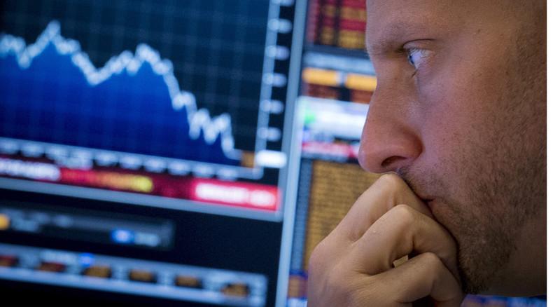 Black Monday crash of 'real concern' but will not derail European economy – Osborne