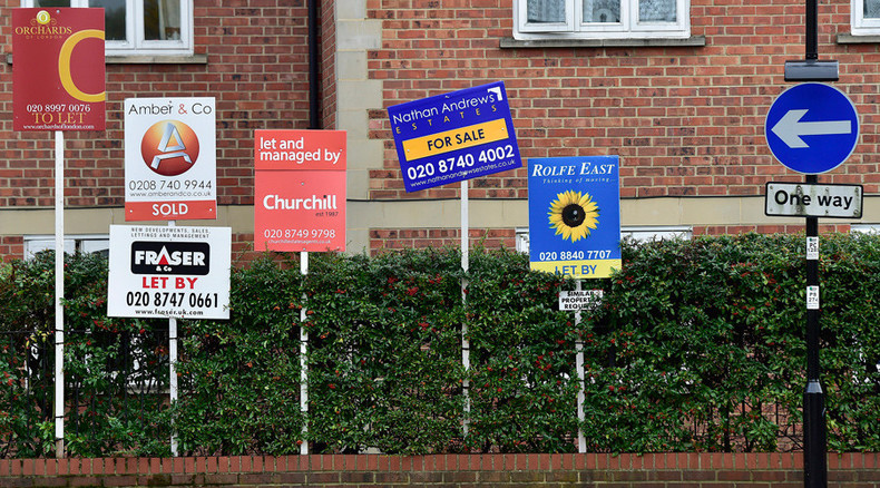 Property tycoons bankrolling Labour mayoral candidates, rival claims