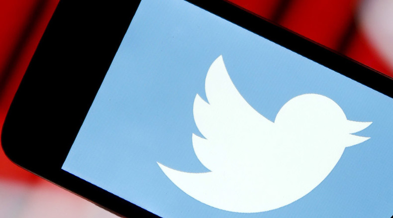 Sites saving deleted tweets of politicians from 30 countries blocked by Twitter