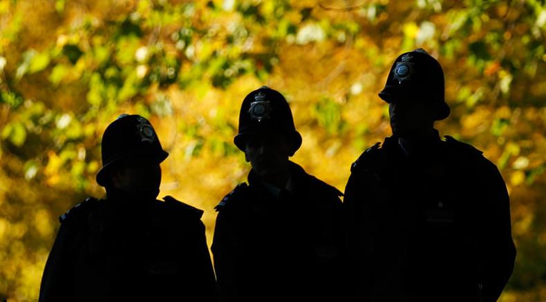 Police arrest 62 in dawn raids before London's Notting Hill Carnival weekend