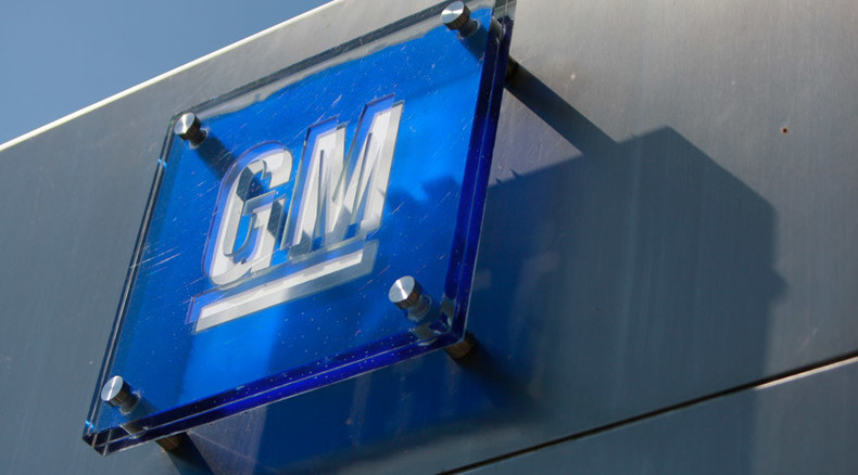 GM refuses 91% of faulty ignition switch claims