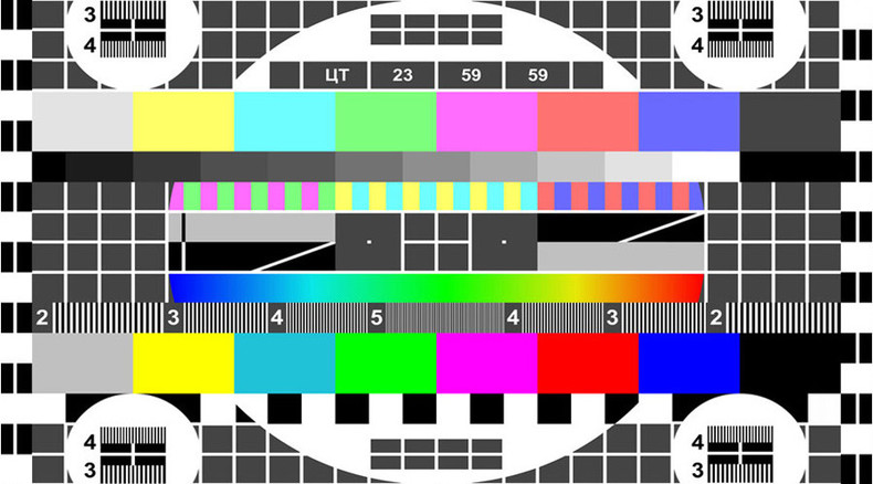 #WeStandWithWDBJ: Twitter mourns Virginia shooting victims Parker & Ward with testcard avatars