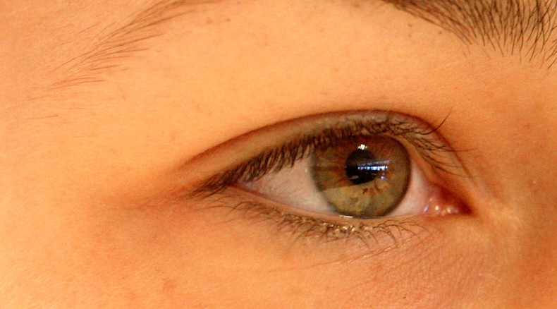 No mind's eye: UK scientists term inability to visualize memories 'aphantasia'
