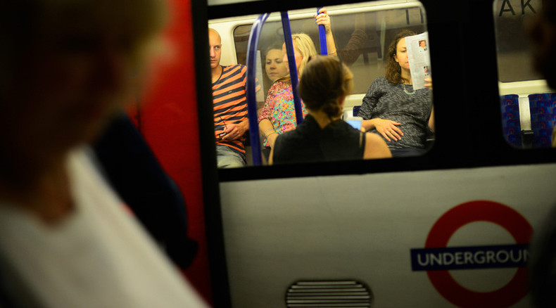 Night Tube delayed: Strike action forces London transport bosses to negotiate