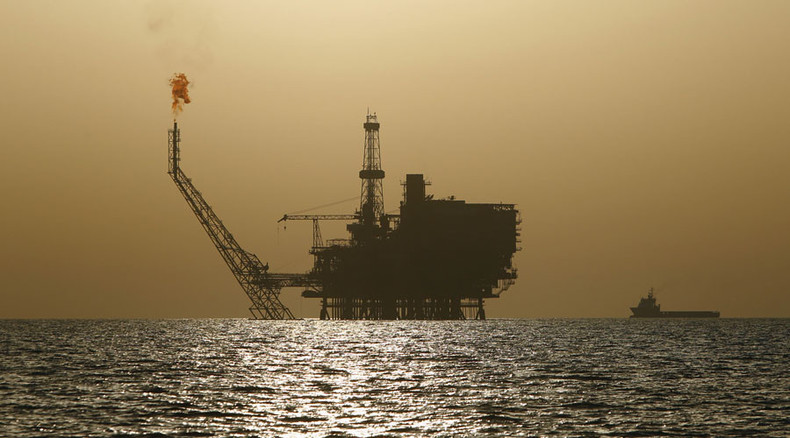 Oil firm chaired by former Tory leader accused of bribing Somali officials