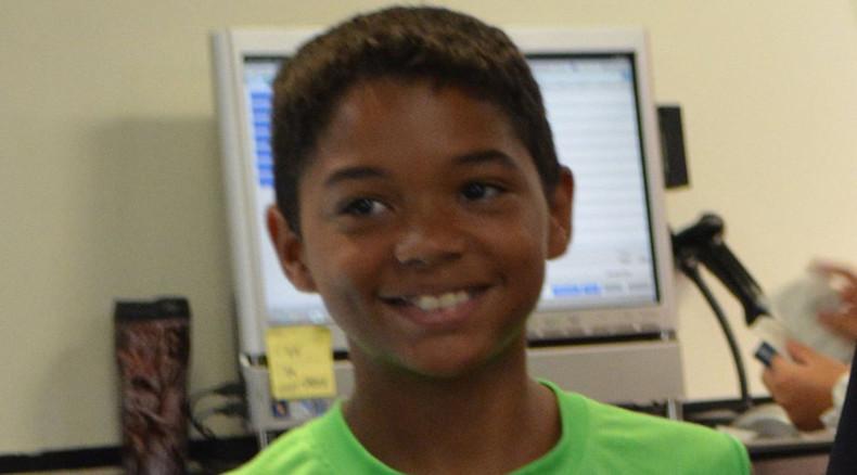 'Brain-eating amoeba' kills Texas teen training for Olympics