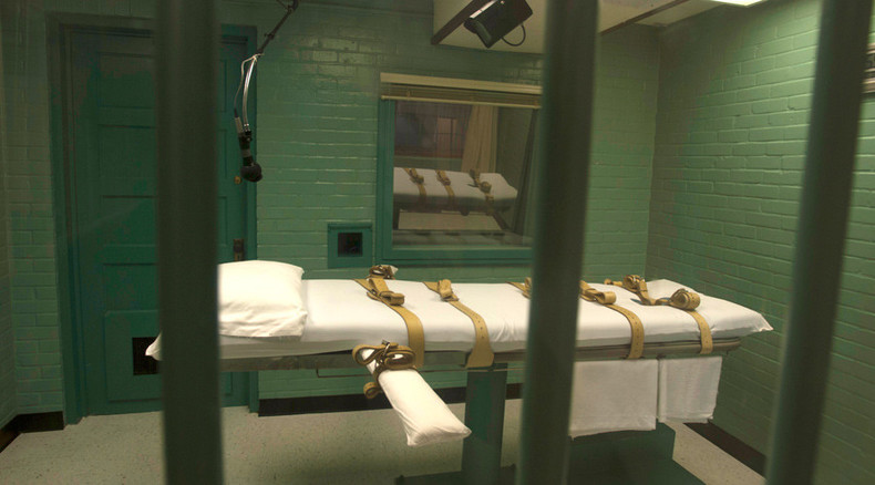 Cruel and unusual? Federal court to consider California death penalty