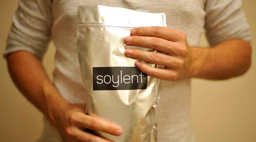 Soylent 2.0 release, founder's revelations met with uproarious ridicule online
