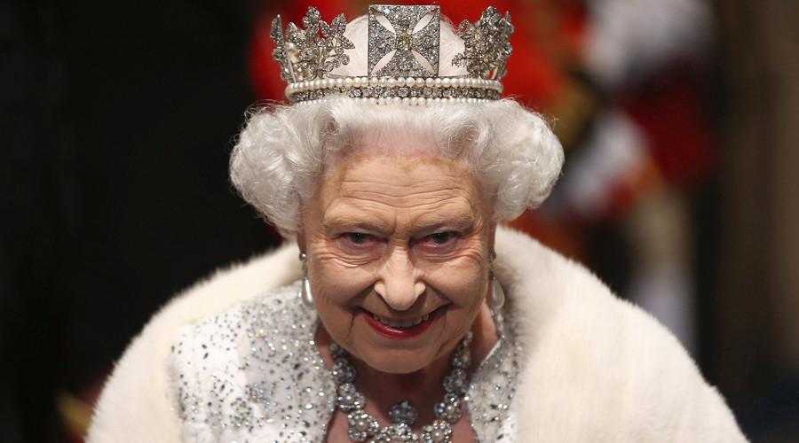 Monarchies account for 40% of global debt - Standard & Poor's