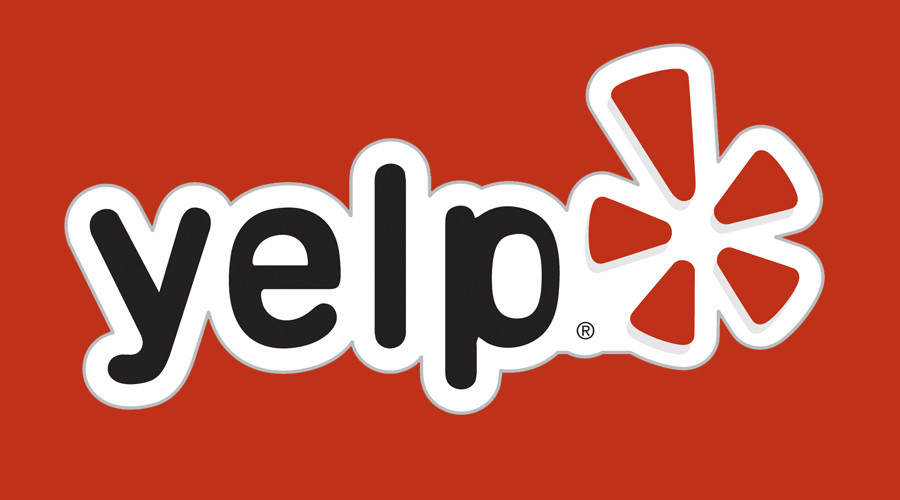 'I really need negative stars for the TSA': Govt joins Yelp to gather reviews