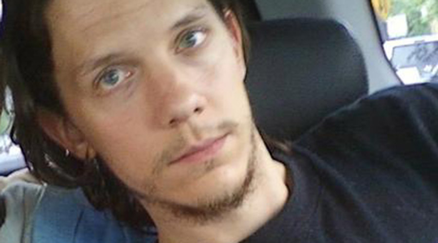 Hacktivist Jeremy Hammond kept in solitary confinement without explanation