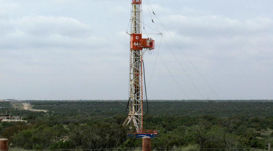 Australia seeks US advice on impact of 'harmful' fracking polluting water supply