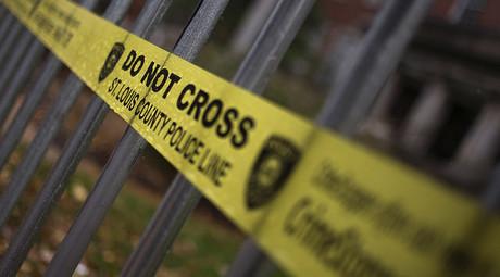 Police name suspect arrested in killing of Jamyla Bolden