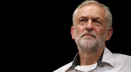 Labour Party's election vetting 'may be open to challenge' on legal grounds