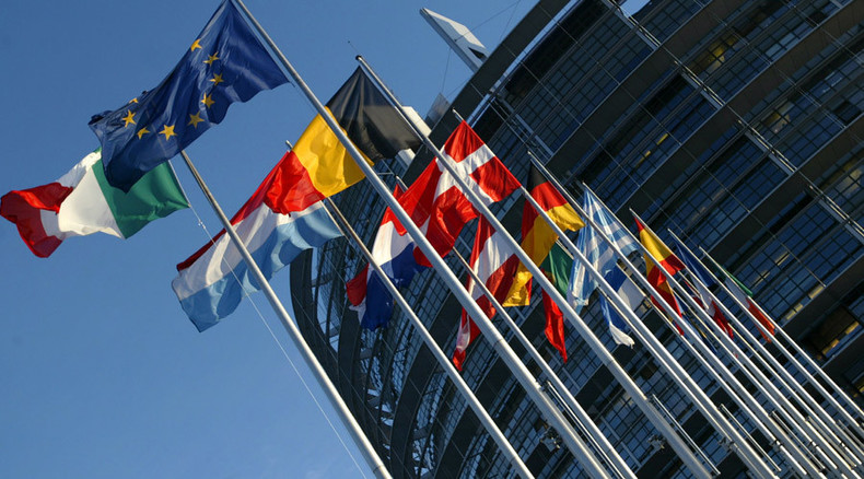 Cameron invited to pitch EU reforms to European Parliament
