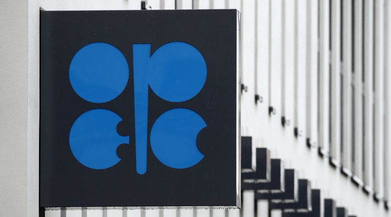 OPEC says join the club, Russia not interested – Rosneft CEO