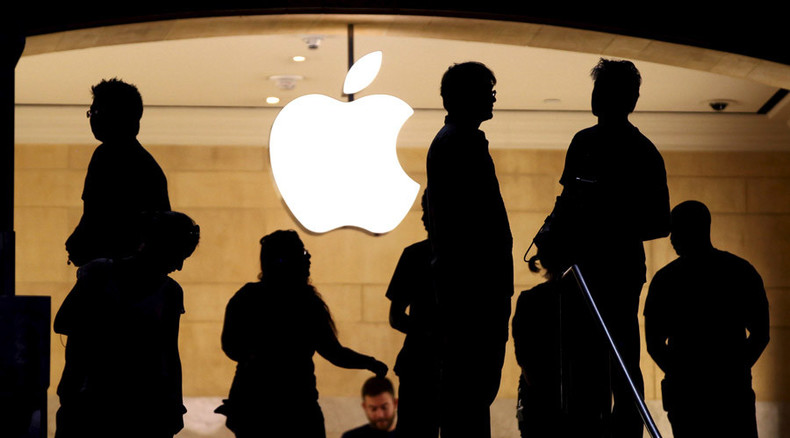 Microsoft, Apple fight for data privacy as US govt seeks broader snooping powers