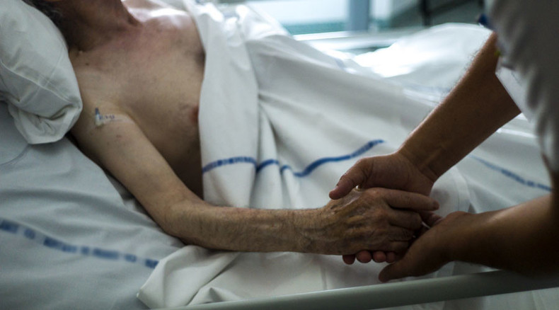 Assisted Dying bill rejected by MPs