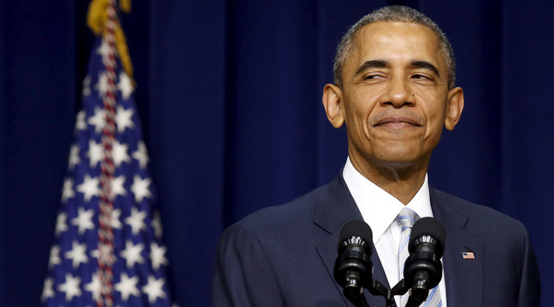 Obama's behavioral science order: Efficiency or manipulation?