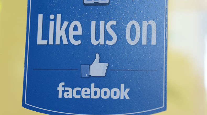 Facebook likes hike up interest on savings with innovative German bank