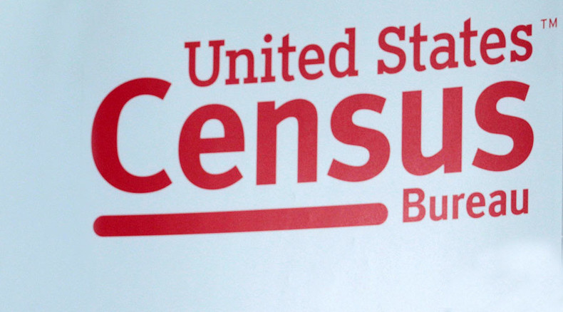 Sex, fraud, retaliation: 'Pervasive misconduct' found at US Census Bureau