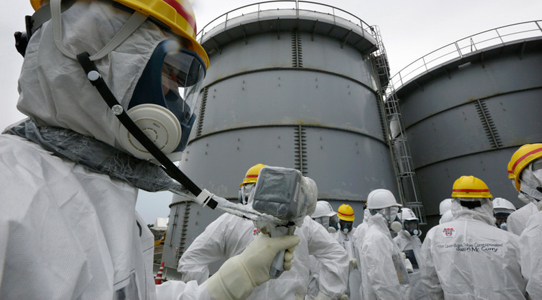Fukushima disaster was preventable, new study claims