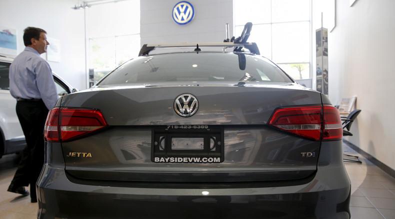 Volkswagen troubles piling on as emission scandal evolves