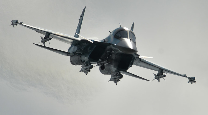 Upper House: No request from Putin to dispatch troops in Syria