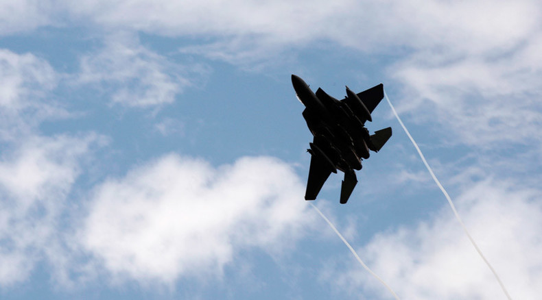 NATO forces fight Taliban near besieged Kunduz airport, ex-base reportedly under attack in Baghlan
