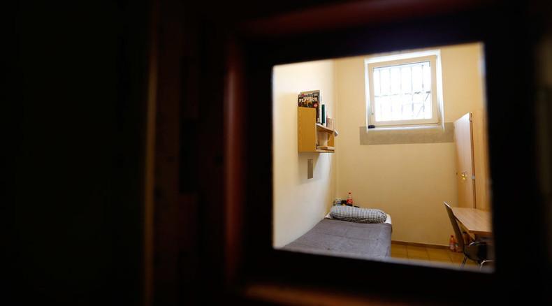 Hundreds of Jamaican prisoners held in UK to be repatriated
