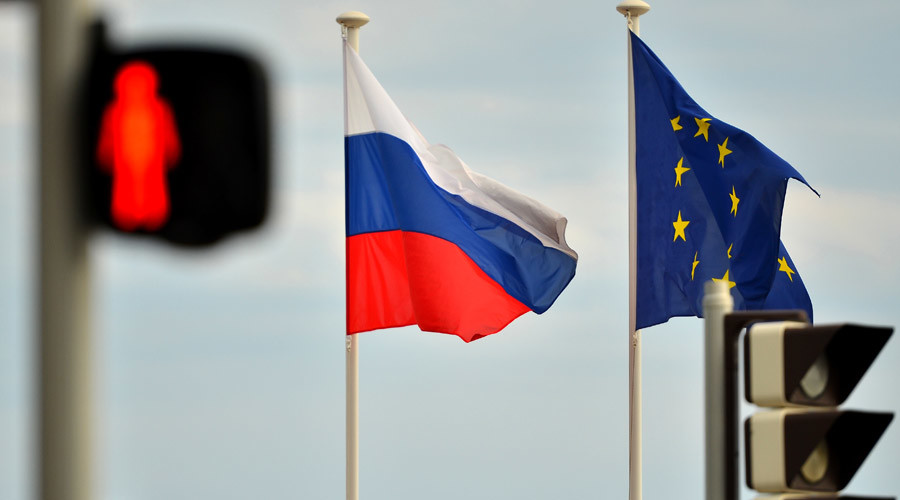 Moscow ready for more sanctions, regardless of Ukraine crisis – Foreign Ministry