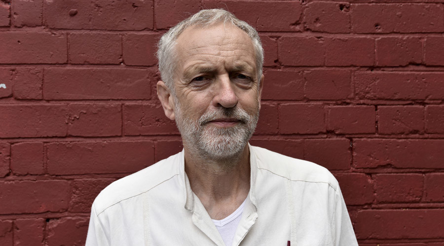#LabourLeadership: Can Corbyn prove the bookies right?
