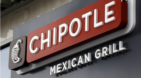 Chipotle sued over GMO-free claims