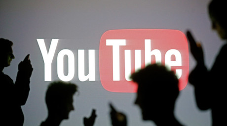 YouTube and the art of investigation