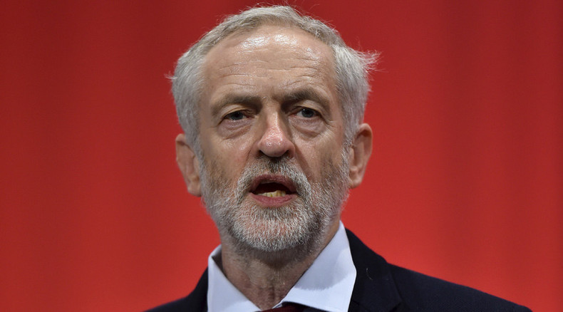 Corbyn must come clean on Trident nukes, show true leadership – SNP