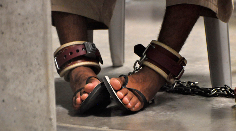 Torture victims seeking asylum in UK pressured to prove claims – experts
