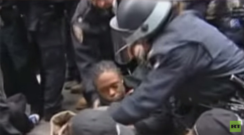 'National problem': NYPD's use of force training has been terrible for years