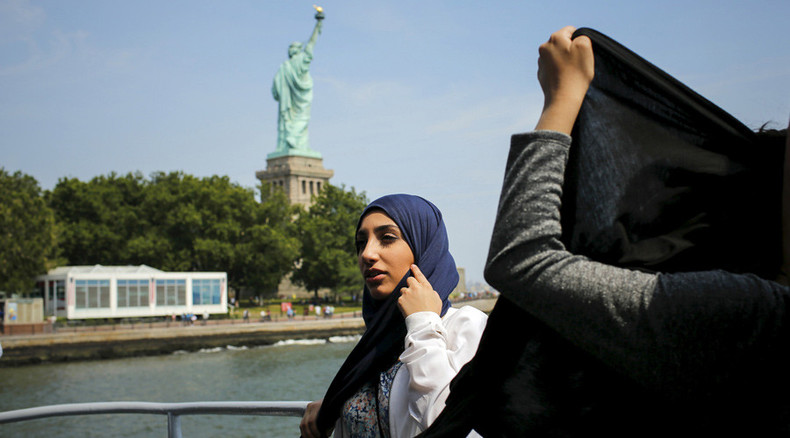US Islamophobia: Cultural illiteracy & ignorance to blame